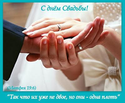 Изображение - Поздравление открытка молодоженам article-211_11