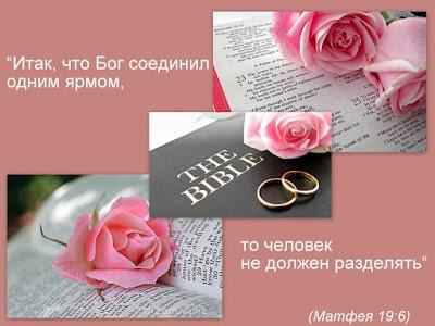 Изображение - Поздравление открытка молодоженам article-211_15