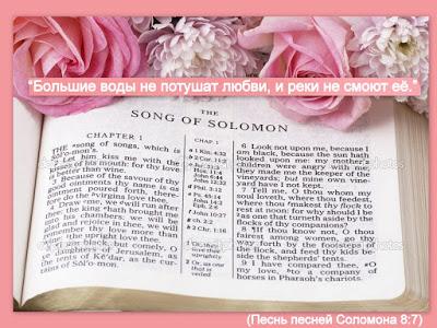 Изображение - Поздравление открытка молодоженам article-211_18