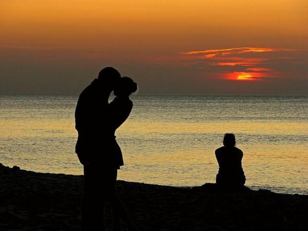 Как снять венец безбрачия и стать любимой женой — Для милых дам