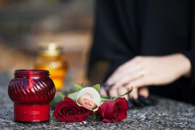 9 дней после смерти что значит и как правильно поминать усопших