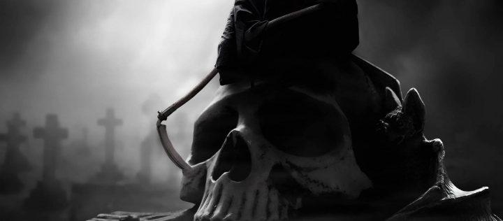 Порча на смерть. Ее признаки и как снять порчу на смерть человека