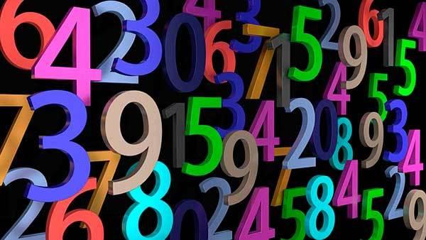 число судьбы +по дате рождения рассчитать